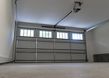 Garage Door And Opener Farmington, MI 248-392-2006